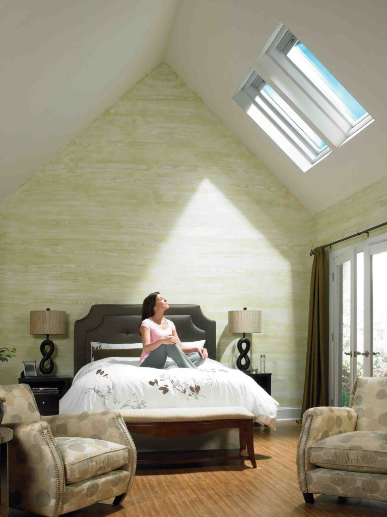 skylights_lady_bedroom_lr