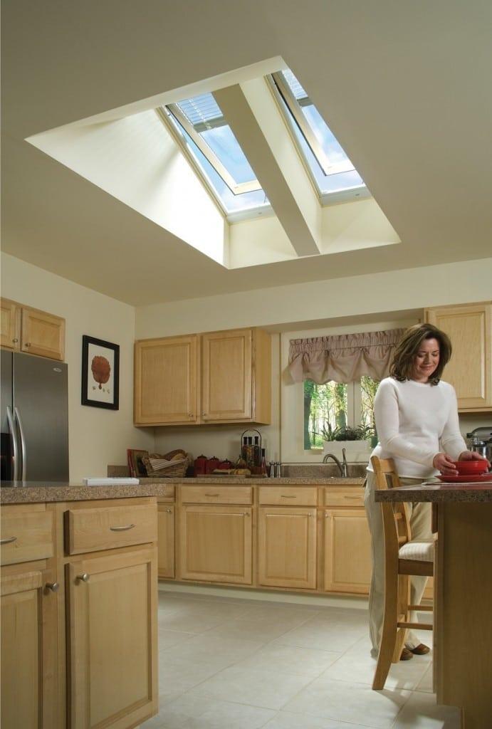 skylights_venting_kitchen_senior_lr
